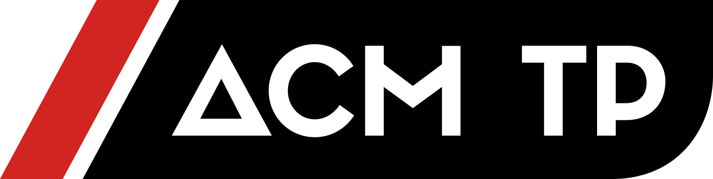 ACM TP